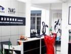 深圳学网页设计哪家学校比较好