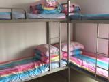 北京大学生求职公寓 床位出租兴园小区兴园小区兴园小区