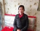 宁波母婴护理、催乳师、满月发汗、培训教学