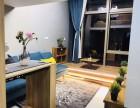 嘉兴 创客SOUO 1室 2厅 53平米 出售 超低首付创客SO