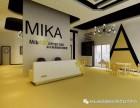Mika英语外教体验课活动开始啦