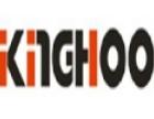 KNGHOO亲子装 诚邀加盟