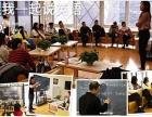 上海新概念英语培训 英语交流如鱼得水