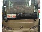 西安到临夏汽车客车大巴-订购热线18829299355