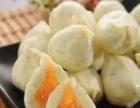 台湾四大鱼丸-蟹籽包、芝心包、龙虾球、鱼包蛋