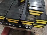 蚌埠禹会动力电池回收