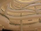 珠海GRC ,外墙,GRG,水泥构件,装饰线条,EPS,欧式