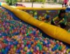 沙池80平米出售地址南个洞广场沙池里一栋决明子八十套玩具
