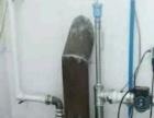 水电路设计,安装维修各种水电设备,维修各种水管漏水,打大