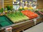 专注成都水果店装修 成都水果店设计公司 水果店翻新改造
