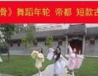 茂名 广州 舞服租赁 网上选款,送货上门