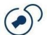 外发控制 数据加密 文档安全管理软件科诺斯科翼火蛇自主研发