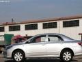 长短途租车服务: 城市越野车 舒适快捷