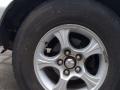 扬子飞铃SUV2007款 2.8T 手动 柴油两驱 手续全 过户
