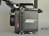 ARRI MINI 4K电影机 北京比肩兄弟文化传媒有限公司
