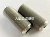 伺服阀滤网外径15.8mm