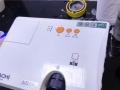 自用日立投影仪
