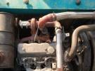 转让 山河智能挖掘机150整车原版油漆滴油不漏面议