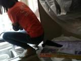 擦玻璃 家庭保洁 油烟机、地毯、沙发、地暖、外墙清洗