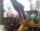 常年高价回收各种吨位型号二手叉车出售1-15吨叉车