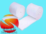 陶瓷纖維毯供應蘇州