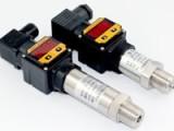 洛阳展瑞 厂家供应 804G小巧型压力变送器