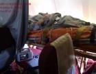 广州市珠江医院救护车出租广州市红十字会医院120救护车出租