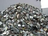 广州从化区二手笔记本回收