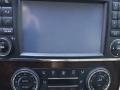 奔驰 R级 2007款 R 350 L 3.5 自动 四驱版(进