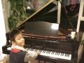 儿童启蒙钢琴培训 名师一对一