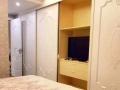 大道尾享泰轩电梯8楼3房2厅 豪华装修 家电齐 拎包入住