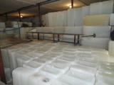 上海工业冰块 小冰块 食用冰配送订购公司