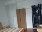 白杨新村,3室1厅,精装,2楼,家电齐全,