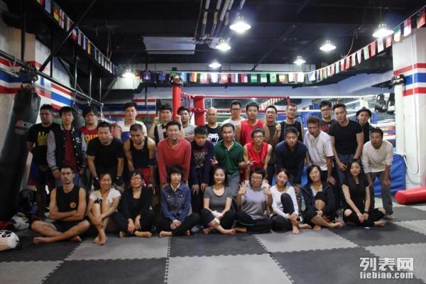 北京哪里学综合格斗-北京哪里学MMA-北京朝阳那么学巴西柔术