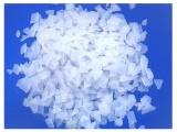 片狀氯化鎂43-47含量