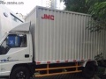 个人金杯、箱货、敞篷货车提供各种大中小搬家货运服务