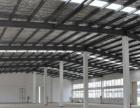 南区单一层厂房2500平方招租, 可分租