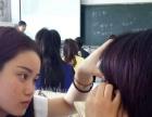 遵义针灸按摩培训学校(学习+考证)
