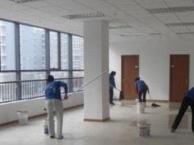 深圳各地区楼宇、别墅、公司专业开荒保洁、清洁外包