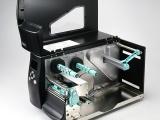 GODEX科诚EZ2150工业级条码打印不干胶打印机