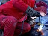 包头考电焊工证需要多久时间和多少费用
