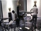 重庆家庭保洁、开荒、大扫除、地毯沙发玻璃清洗等