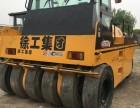 个人 供应二手徐工震动22吨,26吨压路机