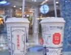 隆延茶铺引领市场发展