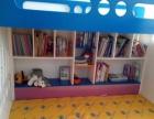 回收板台,板椅,衣柜,沙发,书柜,床,铁卷柜