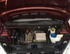 奔驰 A级 2011款 A160 1.5 CVT-11年6月,奔