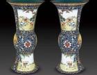 四川成都古玩市场在哪儿古董可以鉴定吗文物怎么鉴定