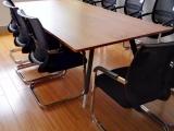 厂家直销订做办公屏风桌会议桌,前台,椅子