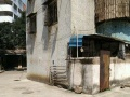 业主幸福新村地下冷库设备招租 。