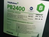 PB2400 韩国大林进口 南京